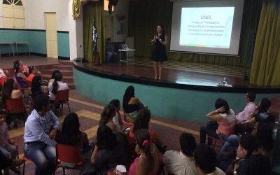Encuentro Coach 2015