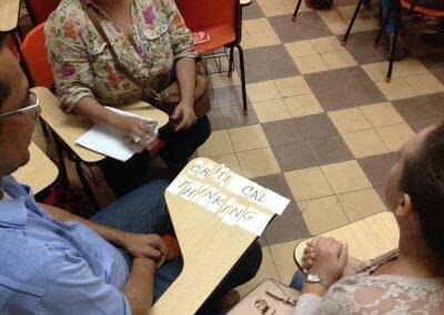 Encuentro_con_Diana_Sept_3_11