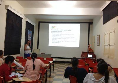 Encuentro_con_Diana_Sept_3_21